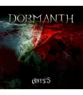 Abyss (1 CD)
