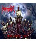 Impalement Fest (1 CD)