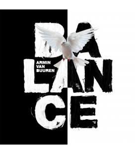 Balance (4 LP)