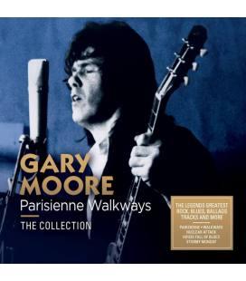 Parisienne Walkways (2 CD)