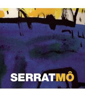 Mô (1 LP)