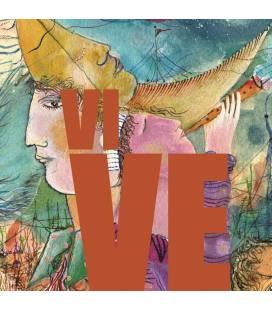 Vive (1 CD)