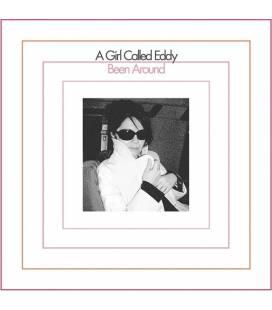 Been Around (1 LP)
