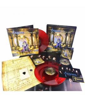 The Serpent Rings (Deluxe Box)
