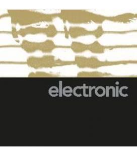 Electronic (1 LP)