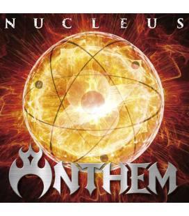 Nucleus (2 LP)
