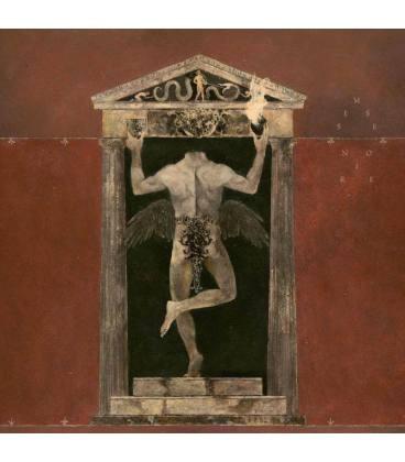 Messe Noire Digibook (1 CD+BLURAY)