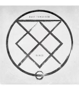 Runes (1 CD)