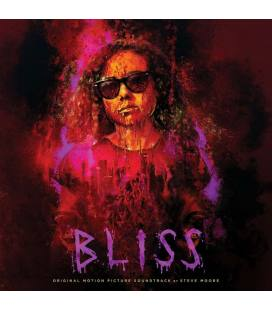 Bliss (1 LP)
