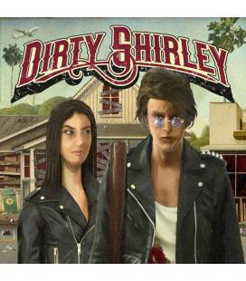 Dirty Shirley (1 CD)