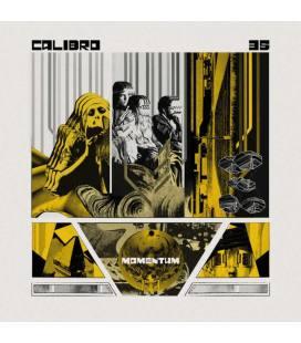 Momentum (1 LP)