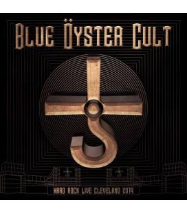 Cult Classic (2 LP)