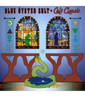 Cult Classic (1 CD)