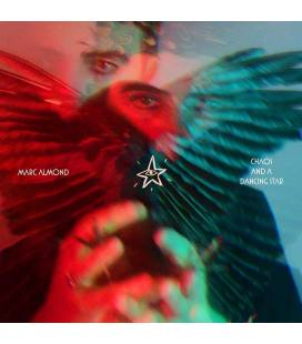 Chaos And A Dancing Star (1 LP)