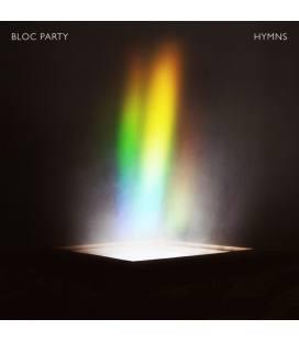 Hymns (1 CD)