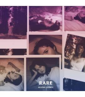 Rare (1 CD target deluxe)