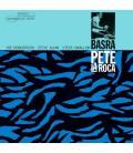 Basra (1 LP 180 gr. Reissue Series)
