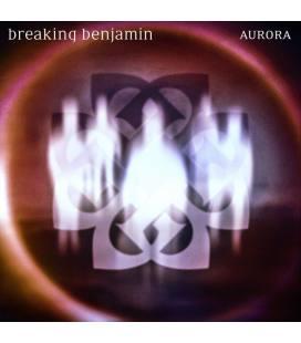 Aurora (1 LP)