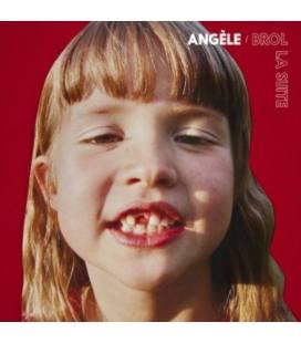 Brol La Suite (1 CD)