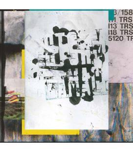 Storm Damage (1 LP)