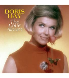 The Love Album (1 LP)