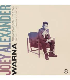 Warna (1 CD)
