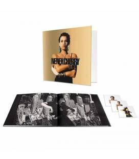 Raw Like Sushi 30 Aniversario (3 CD Deluxe)