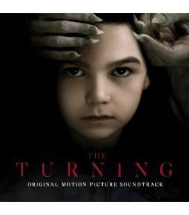 B.S.O. The Turning (1 CD)