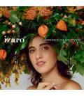 Limones En Invierno (1 CD)