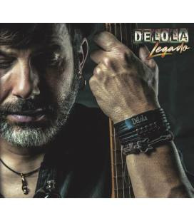 Legado (1 CD)