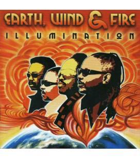 Illumination (1 CD)