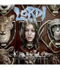 Killection (2 LP Picture)