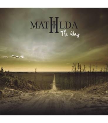 The Way (1 CD)