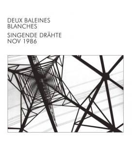 Singende Drahte (1 CD)