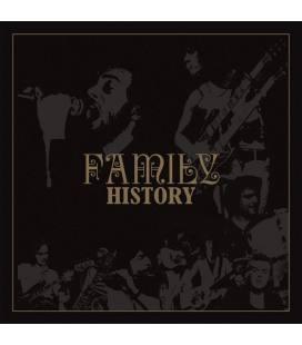 History (2 CD)