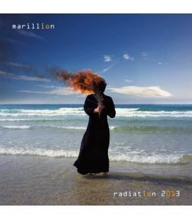Radiation 2013 (2 CD)