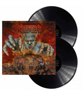 London Apocalypticon (2 LP)