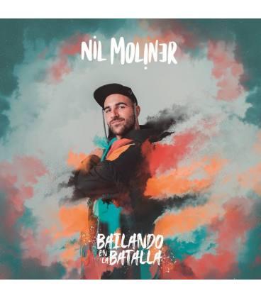 Bailando En La Batalla (1 CD)