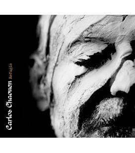 Refugio (1 CD)