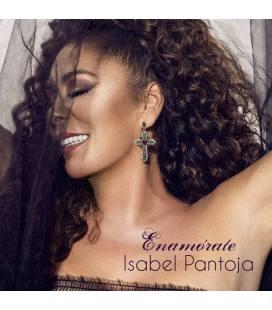 Enamórate (1 CD Single)