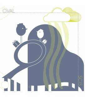 Scis (1 CD)