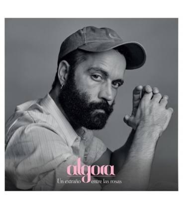 Un Extraño Entre Las Rosas (1 CD)