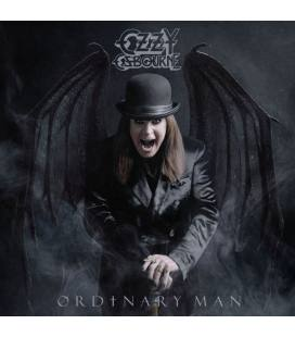 Ordinary Man (1 CD)
