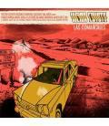 Las Comarcales (1 CD)