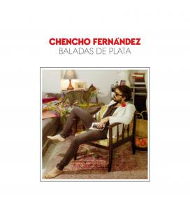 Baladas De Plata (1 CD)
