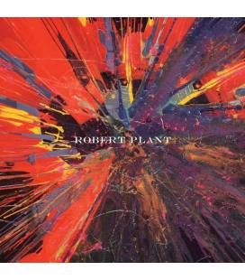 "Digging Deep (BOX 8 Singles 7"")"