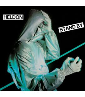 Stand By (1 LP)