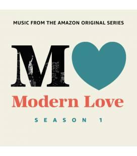 Modern Love: Season 1 (1 LP)