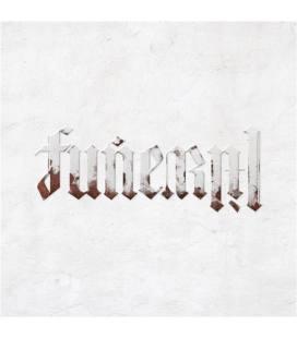 Funeral (1 CD)