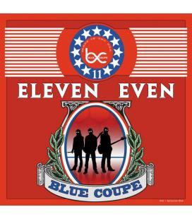 Eleven Even (1 CD)